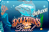 Dolphin's-Pearl-Deluxe