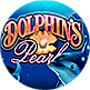 Dolphin′s Pearl