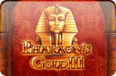 Pharaoh's-Gold-III